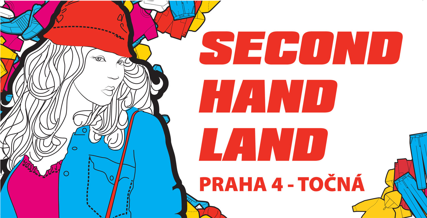 88f314541b E-shop Second Hand Land