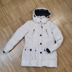 Dámská zimní bunda ONLY