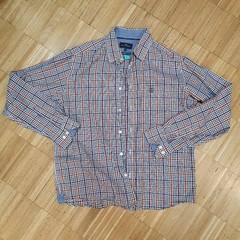 Pánská košile M&S