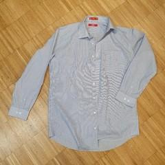 Pánská košile Fred Bracks