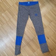 Sportovní legíny Adidas