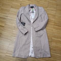 Dlouhé sako/kabátek Alexon