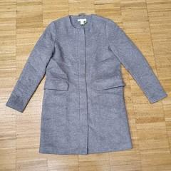 Kabátek H&M