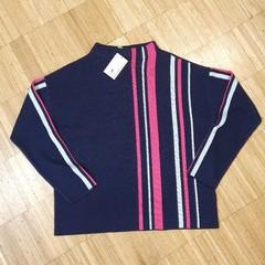 Dámský svetr TU