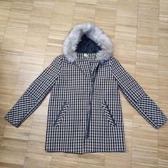 Kabát PRIMARK