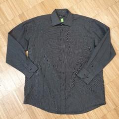 Pánská košile Cedarwood state