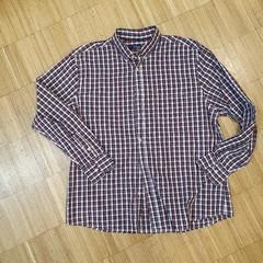 Pánská košile Maine