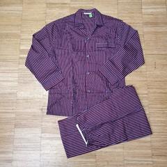 Klasické pánské pyžamo M&S
