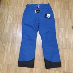 Pánské lyžařské kalhoty Crane