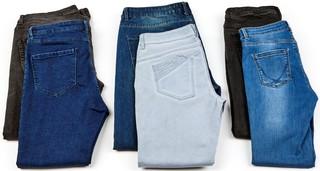 Jeans* MIX 10kg