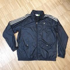Dámská sportovní bunda Adidas