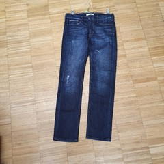 Jeans Banana Republic