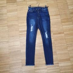 Jeans BOB
