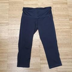 Sportovní kalhoty F&F