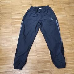 Sportovní kalhoty Adidas