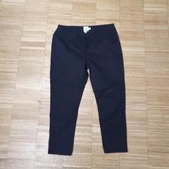 Těhotenské kalhoty Asos
