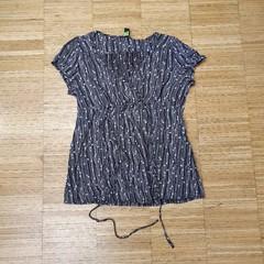 Těhotenské tričko/halenka H&M